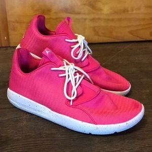 Pink Jordan Eclipse !
